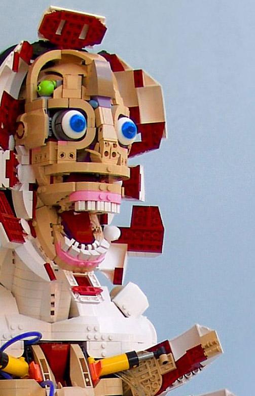 Lego 02 estado vital - Construcciones de lego para ninos ...