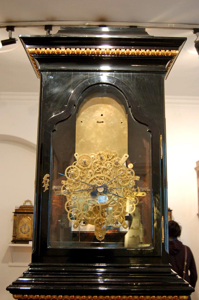 reloj-9999-01