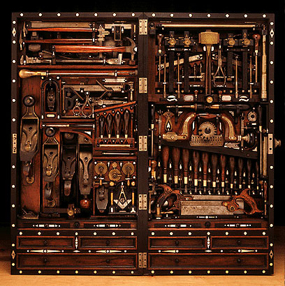 tool chest smitsonian 01