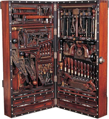 tool chest smitsonian 02
